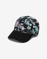 Vans Court Side Printe Cap