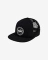 Vans Brainbridge Cap