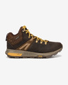 Merrell Zion Peak Ankle boots