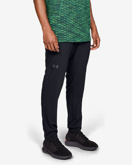 Under Armour Vanish Woven Joggings