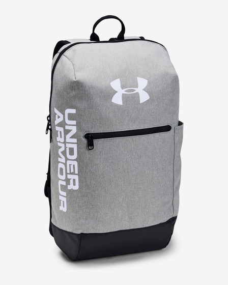 Under Armour Patterson Backpack