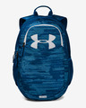 Under Armour Scrimmage 2.0 Kids backpack
