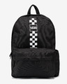 Vans Street Sport Real Backpack