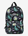 Vans Bounds Backpack