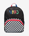 Vans Brighton Backpack