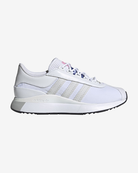 adidas Originals SL Andridge Sneakers