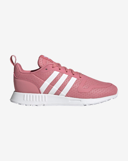 adidas Originals Multix Sneakers