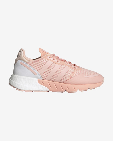 adidas Originals Zx 1K Boost Sneakers