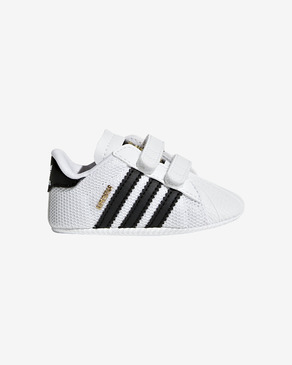 adidas Originals Superstar Crib Kids Sneakers