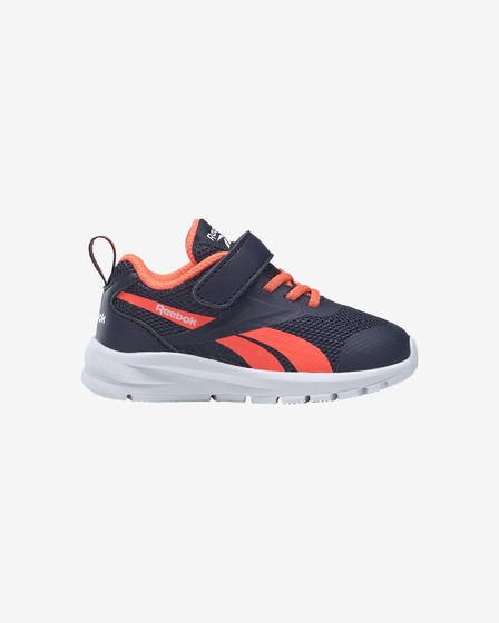 Reebok Rush Runner 3.0 Kids Sneakers