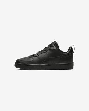 Nike Court Borough Low 2 Kids Sneakers