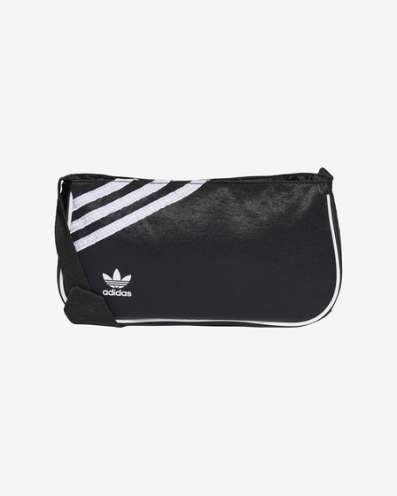 adidas Originals Mini Airliner handbag