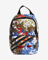 adidas Originals BP Mini Backpack