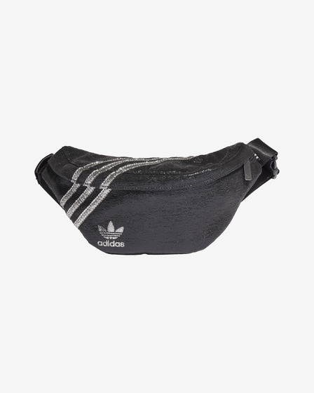 adidas Originals Waist back