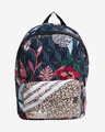 adidas Originals HER Studio London Backpack