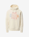The North Face Himalayan Bottle Source Sweatshirt