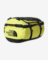 The North Face Base Camp Small Bag