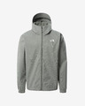 The North Face Quest Jacket