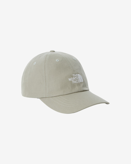 The North Face Norm Cap