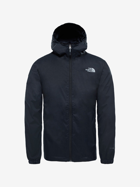 The North Face Quest Zip In Triclimate® Jacket