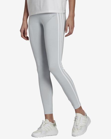adidas Originals Adicolor Classics 3-Stripes Leggins