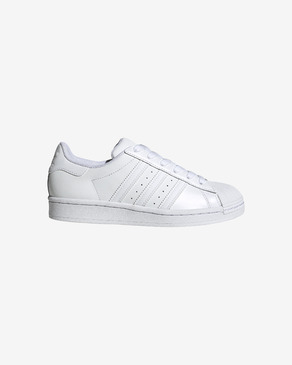 adidas Originals Superstar Kids Sneakers