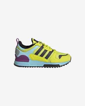adidas Originals ZX 700 Kids sneakers