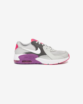 Nike Air Max Excee Kids Sneakers