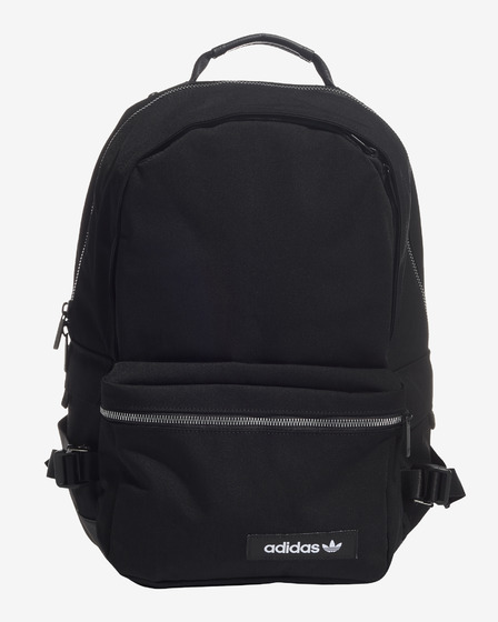 adidas Originals Sport 2.0 Backpack