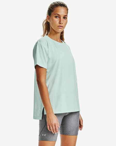 Under Armour Armour Sport Graphic T-shirt