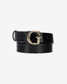 Guess Corily Belt