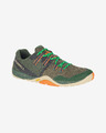 Merrell Trail Glove 6 Sneakers