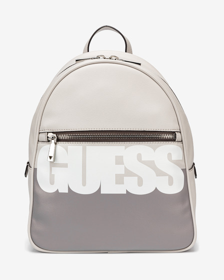Guess Kalipso Large Backpack