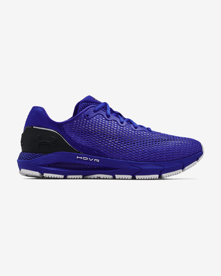 Under Armour HOVR™ Sonic 4 Running Sneakers