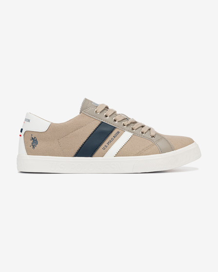U.S. Polo Assn Marc Sneakers