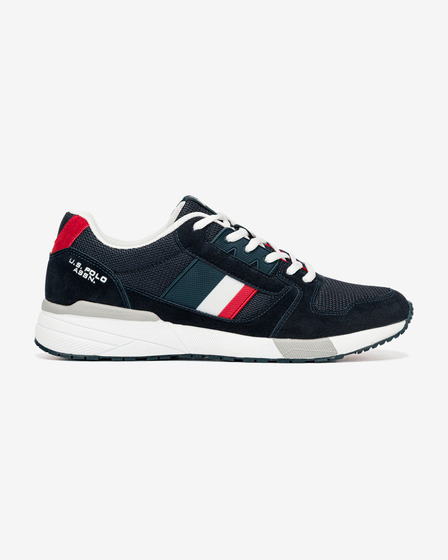 U.S. Polo Assn Clem Sneakers