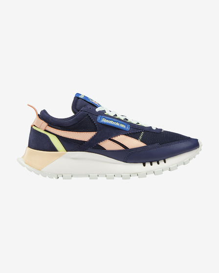 Reebok Classic Classic Legacy Sneakers