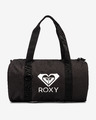 Roxy Vitamin Sea Sport Bag
