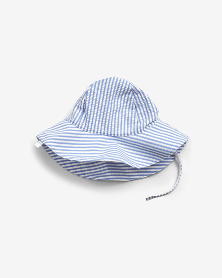 GAP Kids Hat