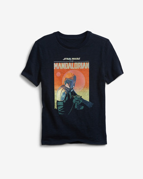 GAP Star Wars Kids T-shirt