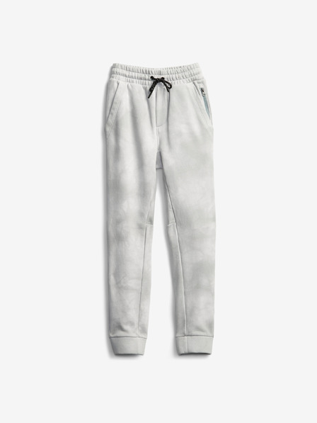 GAP Tie-Dye Kids Joggings