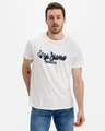 Pepe Jeans Anthony T-shirt