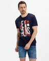 Pepe Jeans Davy T-shirt