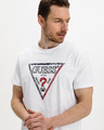 Guess Triesley T-shirt