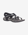 Merrell District Muri Lattice Sandals