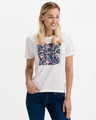 Pepe Jeans Brooklyn T-shirt