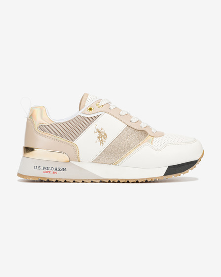 U.S. Polo Assn Sneakers