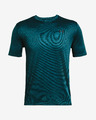 Under Armour Training Vent 2.0 T-shirt