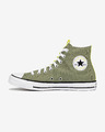 Converse Alt Exploration Chuck Taylor All Star Sneakers