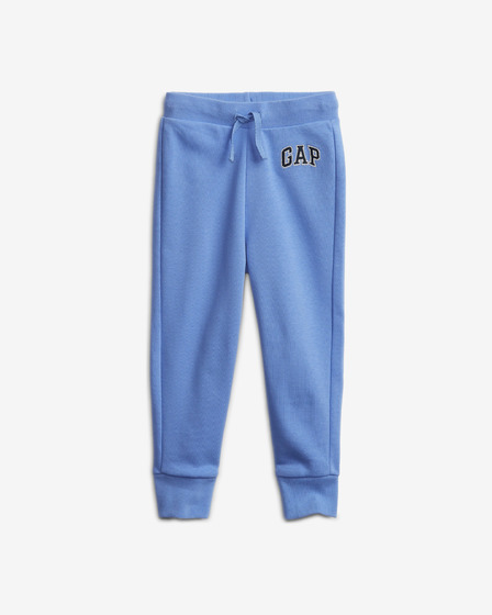 GAP V-Ft Logo Kids Joggings